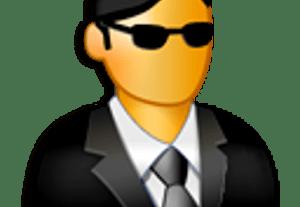 Hide My IP 6.0.630 Crack Plus Serial License 2020 Download