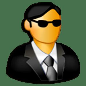 Hide My IP 6.0.625 Crack License With Serial Number Download