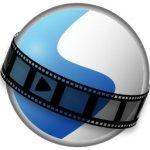OpenShot Video Editor 2.5.1 Crack [Latest Version] Plus Key 2020