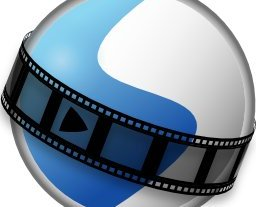 OpenShot Video Editor 2.5.1 Crack [Latest Version] Plus Key 2020