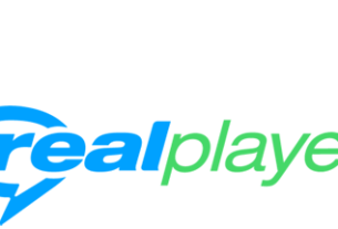 RealPlayer 18.1.19.201 Crack 2020 With Keys Full Version