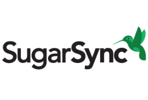 SugarSync 3.10.4 Crack Mac Plus Serial Key Latest