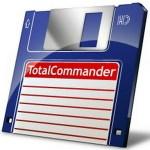 Total Commander 9.51 Crack Plus Activation Key 2020 Free Download