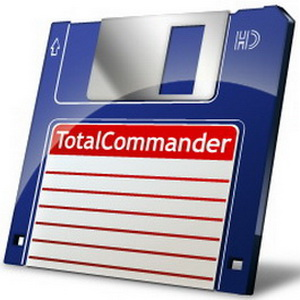 Total Commander 9.51 Crack Plus Activation Key 2020 Free Download