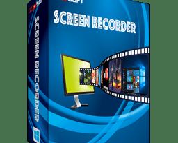 ZD Soft Screen Recorder 11.2.1 Crack Plus Activation Key 2020