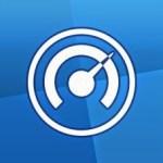 AVG PC TuneUp 2020 Crack 20.1.2106 Serial Key Free Download