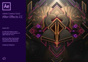 Adobe After Effects CC 2020 17.0.0.557 Crack Serial License Keygen