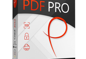 Ashampoo PDF Pro 2.0.7 Crack Full Version Free Download 2020