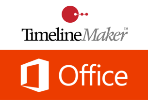 Office Timeline 4.00.5 Crack With Key Generator Free Download