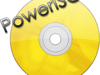 PowerISO 7.4 Crack Patch With Registration Code Final Download