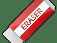 Privacy Eraser Free 4.49.3 Crack Patch Plus Keygen Full Download