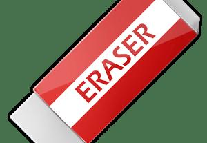 Privacy Eraser Pro 5.3.3.3663 Crack + License Key Free Download 2020