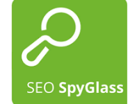 SEO SpyGlass 6.40.2 Crack License With Serial Key