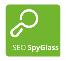 SEO SpyGlass 6.49.6 Crack With Serial Key Latest Version 2020