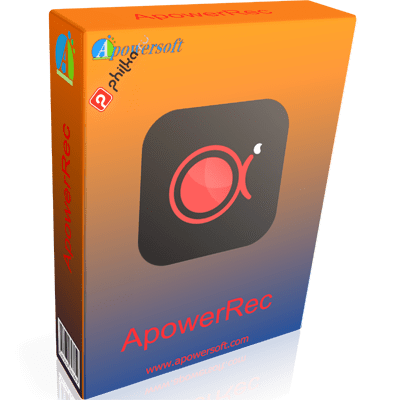 ApowerREC 1.4.2.13 Crack + Product Key Free Download 2020