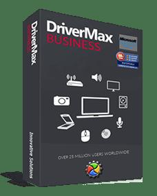 DriverMax 10.18 Crack Lifetime License Plus Registration Code