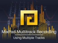MixPad 5.43 Crack License Plus Registration Code Full Version