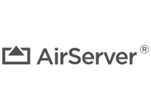 AirServer 5.5.9 Crack With Activation code 2019 [Mac+Win]