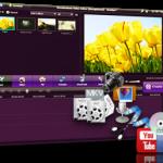 Apowersoft Video Editor 1.6.6.17 Crack With Keygen 2020 [Mac/Win]