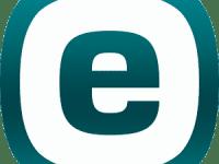 ESET Online Scanner 3.1.6.0 Crack With Lifetime Activation Key