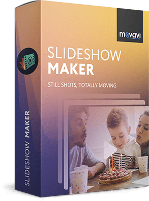 Movavi Slideshow Maker 6.1.0 Crack With Activation Code 2020