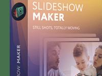 Movavi Slideshow Maker 5.4.0 Crack Patch With Activation Key