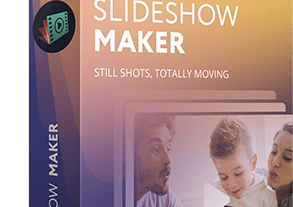 Movavi Slideshow Maker 6.6.0 Crack + Activation Key Free Download