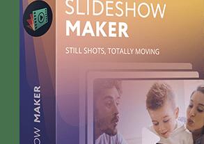 Movavi Slideshow Maker 6.2.0 Crack With Activation Code 2020