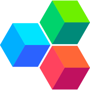 OfficeSuite Pro Premium 5.0.36139.0 APK Crack + Activation Key 2021