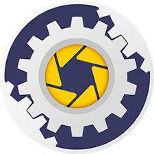 Photo Mechanic 6.0 (Build 5029) Crack + License Key Full 2020