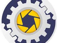 Photo Mechanic 6.0 Build 3474 Crack Latest Version License Key