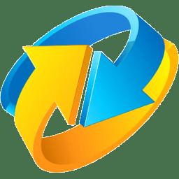 AVS Audio Converter 10.0.2.610 Crack + Serial Key Free Download 2021