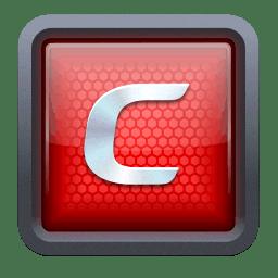 Comodo Internet Security 2020 12.1.0.7036 Crack + Activation Key