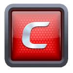 Comodo Internet Security 2020 12.1.0.7036 Crack + Activation Key