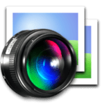 Corel PaintShop Pro 2021 v23.0.0.143 with Ultimate Crack [Full]