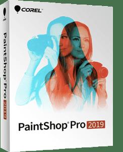 Corel PaintShop Pro 2020 22.0.0.132 with Ultimate Crack [Full]