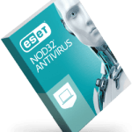 ESET NOD32 Antivirus 13.2.18.0 Crack + Lifetime License Key 2020