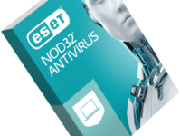 ESET NOD32 Antivirus 12.2.29.0 Crack With License Key (Latest 2019)