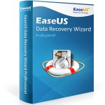 EaseUS Data Recovery Wizard 13.6.0 Crack + Serial Key 2020