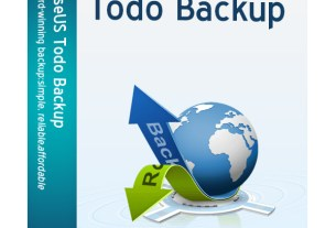EaseUS Todo Backup 13.8 Crack + Keygen 2020 Full Download