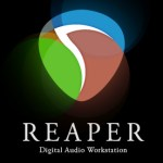 Cockos REAPER 6.14 Crack with License Key Free Download 2020