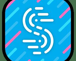 Speedify 9.1.2 Crack + License Key Free Download 2019 [Updated]