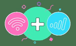 Speedify 7.8 Crack + License Key Free Download 2019 [Updated]