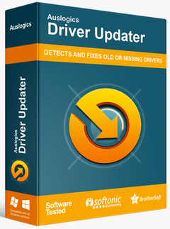 Auslogics Driver Updater 1.24.0.2 Crack + License Key Latest 2021