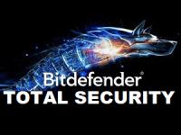 Bitdefender Total Security 2020 24.0.3.15 Crack + Serial Key Full {Torrent}