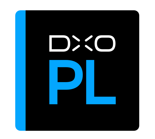 DxO PhotoLab 3.3.0 Build 4391 Crack & Activation Code Download 2020