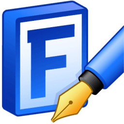 FontCreator 12.0.0.2539 Crack + Keygen Full Torrent {Mac/Win} 2019