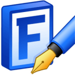 FontCreator 13.0.0.2683 Crack + Keygen Torrent {Mac/Win} 2020