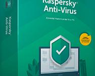 Kaspersky Anti-Virus 2020 20.0.14.1085 Crack + Activation Code Free