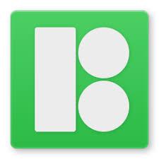 Pichon (Icons8) 7.5.3.0 Crack + Activation Key {Mac/Win} 2019